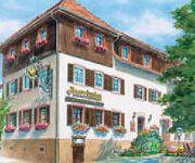 Auerhahn Gasthaus