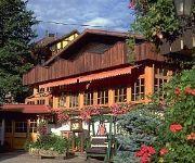 Baden-Baden: Altenberg