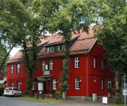 Ringhotel Zum Harzer