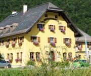 Alpenglück Hotel & Restaurant