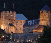 Burghotel Deutschlandsberg