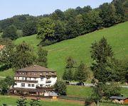 Grüner Baum Landgasthof