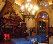 Villa Balbi Grand Hotel
