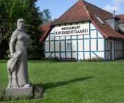 Best Western Knudsens Gaard