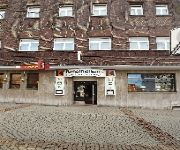 Bochum: Kolpinghaus