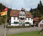 Steinasäge Gasthof