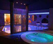 Best Western Hotel La Fayette & spa