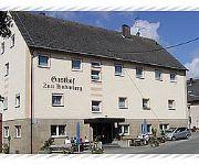 Zum Heidenberg Gasthof