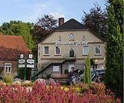 Rieckmanns Heidehotel