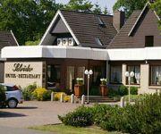 Schröder Landhotel