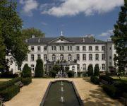 Kasteel Bloemendal (Aachen Region)