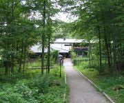Grottenhof Gasthof-Pension