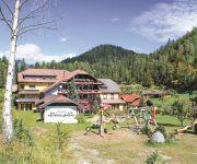 Gasthof Gailberghöhe