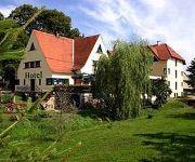 A.L. Harzhotel Fuenf Linden