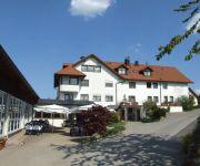 Wiesenhof Landhotel