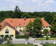 Wörnbrunn Hotel & Restaurant