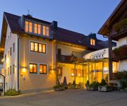 Kipfenberg: Geyer Landhotel