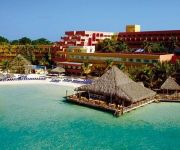 BE LIVE HAMACA - ALL INCLUSIVE
