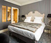 QUALYS-HOTEL Vendôme