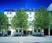 Augsburg: Riegele Privat Hotel