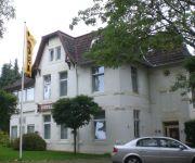 Seeufer Parkhotel