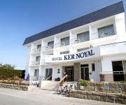 Hotel Ker Noyal
