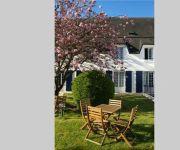 Quality Hotel La Marébaudière