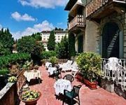 Villa Aurora Hotel