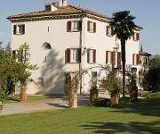 Villa Marta Hotel Albergo