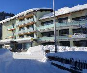 Hahnenblick Hotel & Restaurant