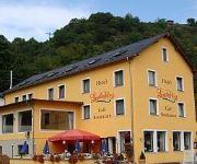 Loreleyblick Cafe Restaurant
