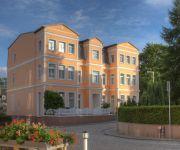 SEETELHOTEL Villa Möve