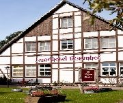 Rosenhof Landhotel
