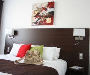 Comfort Hotel Urban City