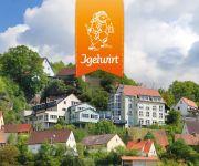 Igelwirt Berggasthof-Hotel
