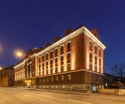 Kreutzwald Hotell Tallinn
