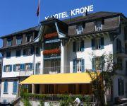 Hotel Krone Giswil
