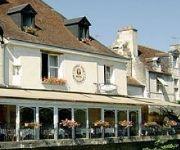 George Sand INTER-HOTEL