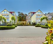 Villa Sano Familienhotel