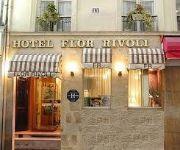 Hotel Flor Rivoli
