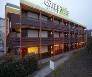 Campanile - Chelles