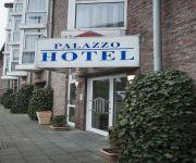 Palazzo Hotel Mönchengladbach