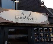 Dorsten: Das kleine Landhotel