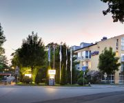 Park Inn By Radisson Munich-East
