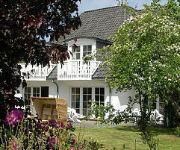 Ellerbrock Landhaus