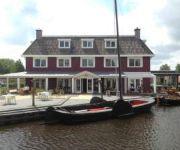 Harbour Club Terherne