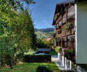 Alpenhof Kur- und Ferienhotel