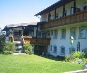 Staufenblick Landhaus