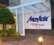 The Mayfair Modern Hotels
