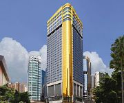 Regal Hongkong
